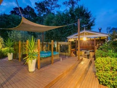 7 Yemaya Court, Somerville, Vic 3912