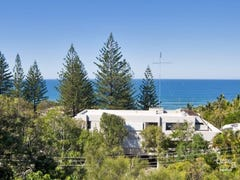 4 Crank Street, Sunshine Beach, Qld 4567