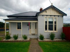 134 St Leonards Road, St Leonards, Tas 7250
