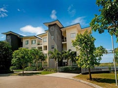 134/3 Pendraat Pde, Hope Island, Qld 4212
