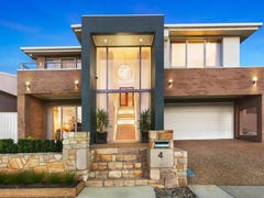 4 Walling Street, Franklin, ACT 2913