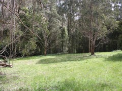 Lot 1 Devonshire Lane, Mount Macedon, Vic 3441