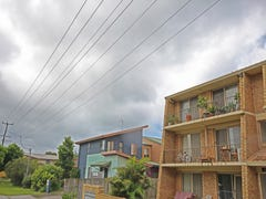 13/42-46 Tweed Coast Road, Pottsville, NSW 2489