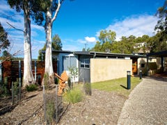 5/97 Woodcutters Road, Tolmans Hill, Tas 7007
