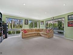 3 Lackenwood Crescent, Galston, NSW 2159