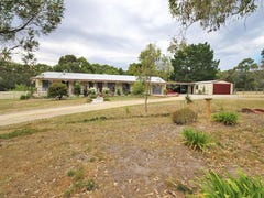 129 Vermont Road, Smythesdale, Vic 3351