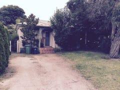 32 Seventh Avenue, Rosebud, Vic 3939