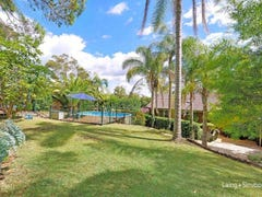 7 Aldous Close, Hornsby Heights, NSW 2077