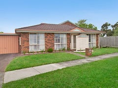 Unit 9,18 Wells Road, Seaford, Vic 3198