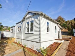 80 Cherry Road, Trevallyn, Tas 7250