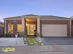 9 West Highland Drive, Burnside Heights, Vic 3023