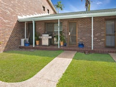 35/16 Old Common Rd, Belgian Gardens, Qld 4810