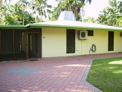 20 Peregrine Street, Wulagi, NT 0812