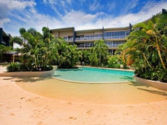 1113/2 Activa Way, Hope Island, Qld 4212