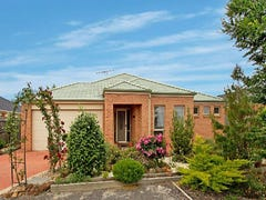 29 Yardley Street, Sunbury, Vic 3429