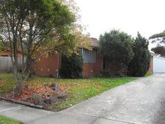 45 Tiverton Drive, Mulgrave, Vic 3170