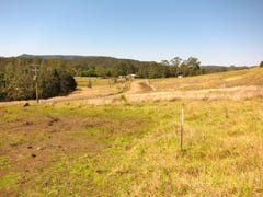 Lot 5, Oxbow Road, Cawongla, NSW 2474