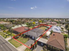71 Sycamore Street, Hoppers Crossing, Vic 3029