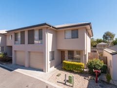 41/154-162 River Hills Road, Eagleby, Qld 4207