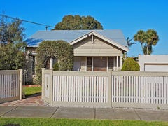 71 High Street, Newport, Vic 3015
