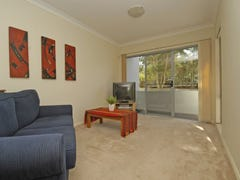 2/62 Lynwood Avenue, Cromer, NSW 2099