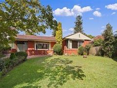 14 Rosebridge Avenue, Castle Cove, NSW 2069
