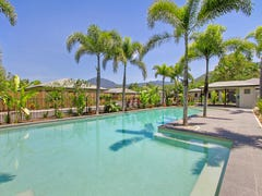 18/21-29 Giffin Road, White Rock, Qld 4868
