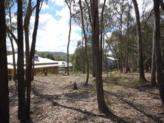 Lot 28, Clubhouse Drive, Hepburn Springs, Vic 3461
