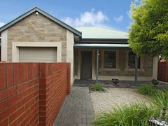 27 Gurr Street, Goodwood, SA 5034