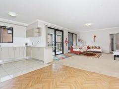 14/24-28 Reid Avenue, Westmead, NSW 2145