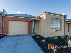 Lot/2-5 Havana Parade, Pakenham, Vic 3810