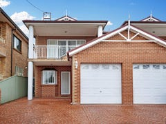 40a Shenton Avenue, Bankstown, NSW 2200