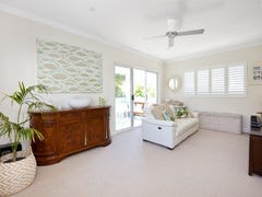 20/1219 Pittwater Road, Collaroy, NSW 2097