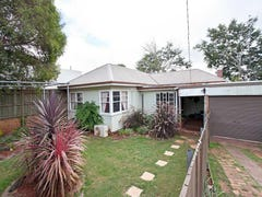 157 Perth Street, South Toowoomba, Qld 4350
