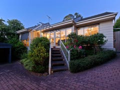 21 Humphries Road, Frankston South, Vic 3199