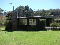 7 Martin Court, White Beach, Tas 7184