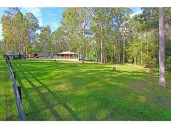 L2 Mandalong Road, Durren Durren, NSW 2259