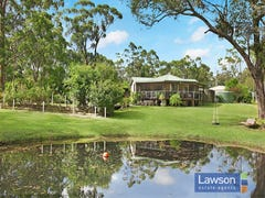 6 Valley Crest Road, Cooranbong, NSW 2265