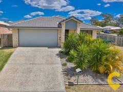 57-59 Koala Drive, Morayfield, Qld 4506