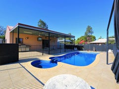 224 Cummins Road, Branyan, Qld 4670