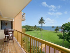 17/249 Esplanade, Cairns North, Qld 4870