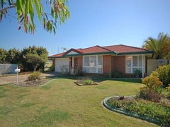 42 Caulfield St, Bracken Ridge, Qld 4017