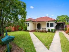 33 Samuel Street, Peakhurst, NSW 2210