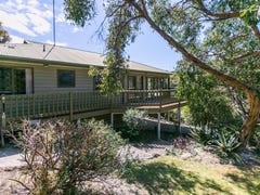 9 Wybellenna Drive, Fairhaven, Vic 3231