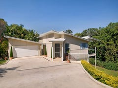 12 Island View Court, Buderim, Qld 4556