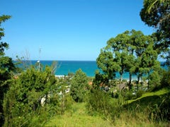 54 Coachmans Close, Sapphire Beach, NSW 2450