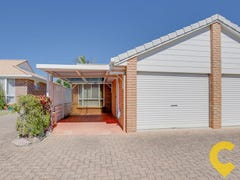 29 Bult Court, Brendale, Qld 4500