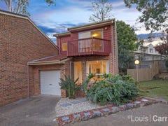 6/70-72 Jenner Street, Baulkham Hills, NSW 2153