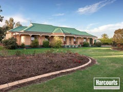 4 Mahogany Court, Mount Martha, Vic 3934
