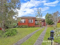 26 Mason Street, North Parramatta, NSW 2151